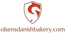 Olsensdanishbakery