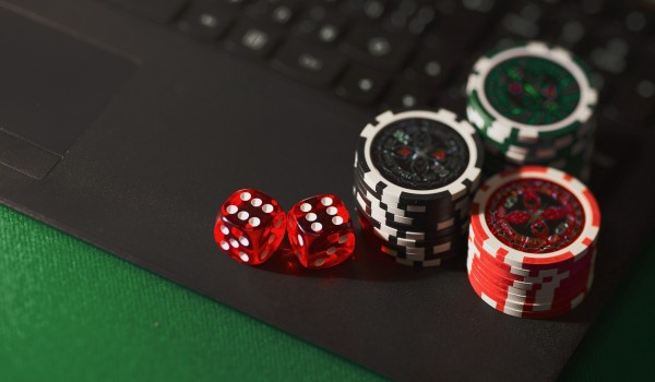 Best Online Casinos Of New Zealand And Get Amazing Bonus Offers