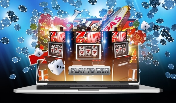 Play Free Online Gambling In Australias Top Casino And Win Real Money, Read Reviews And Pay Via Paypal To Get More Exiting Prices